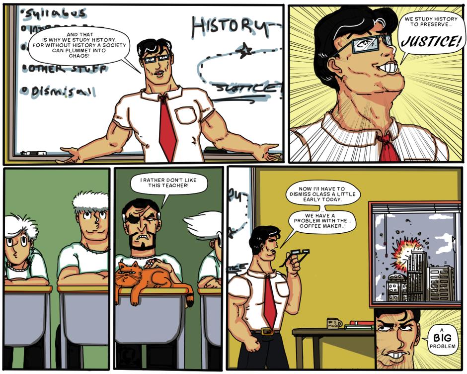 comic12