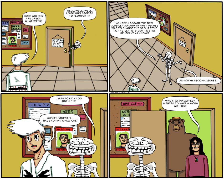 comic53