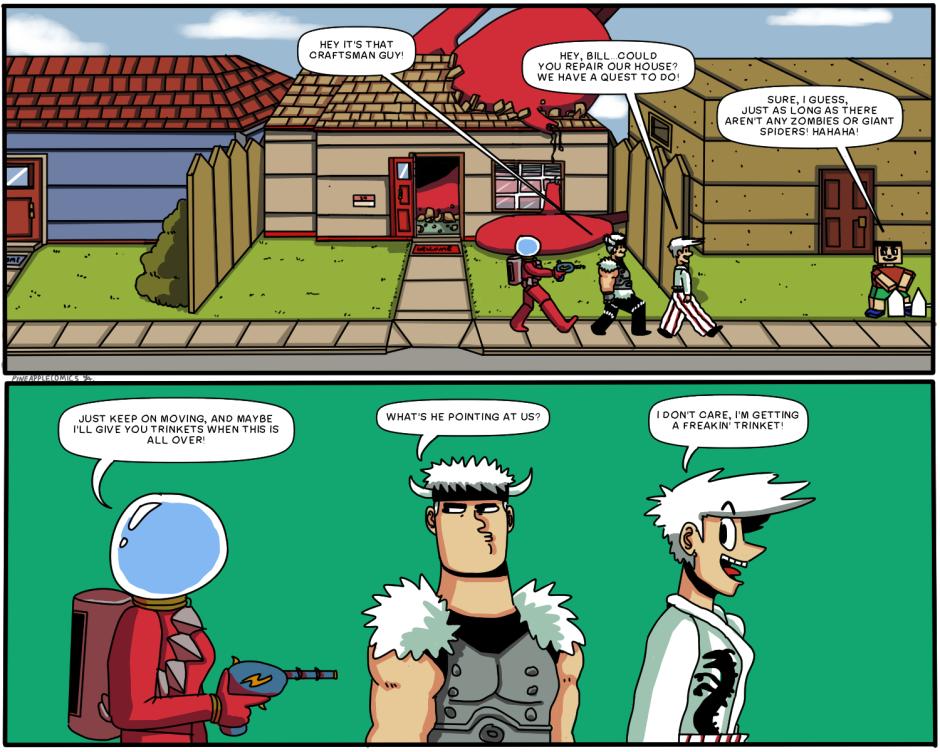 comic64
