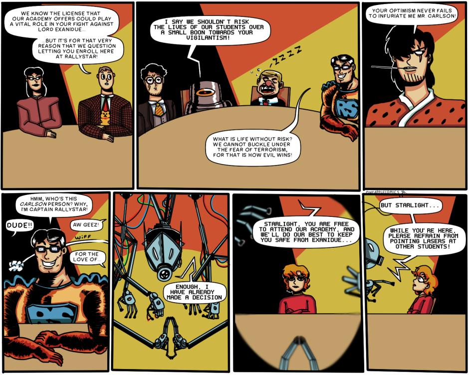 comic67