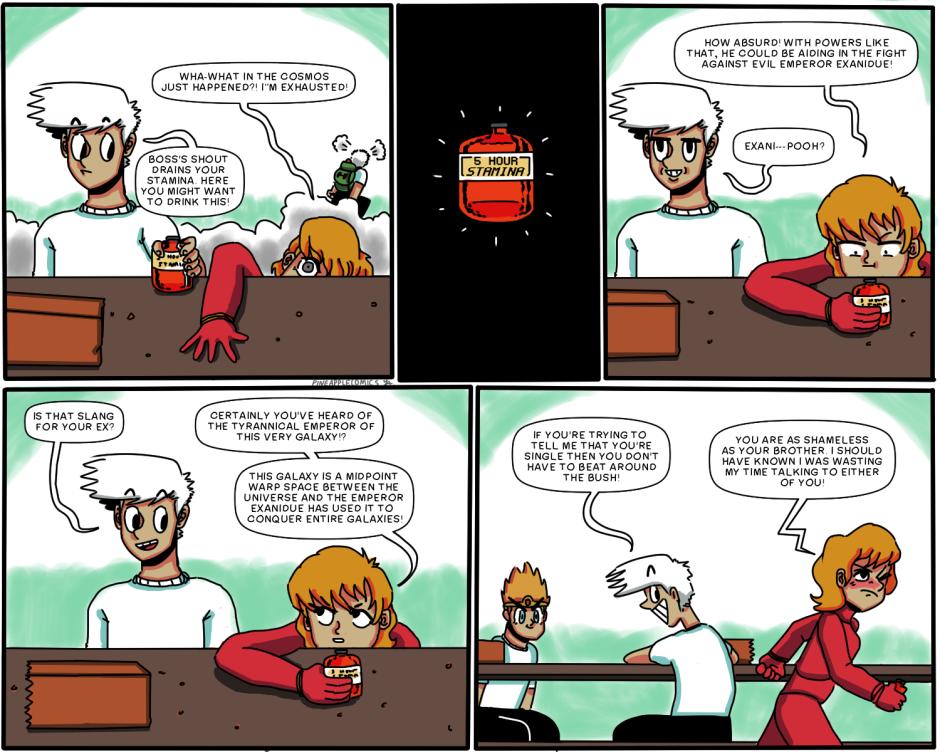 comic81