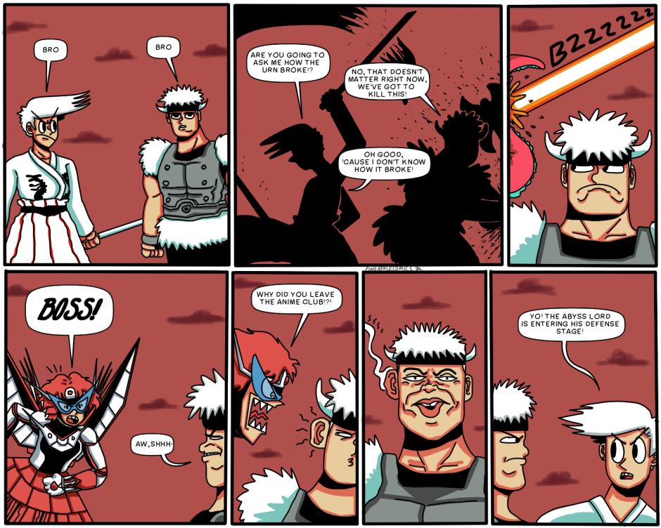 comic103