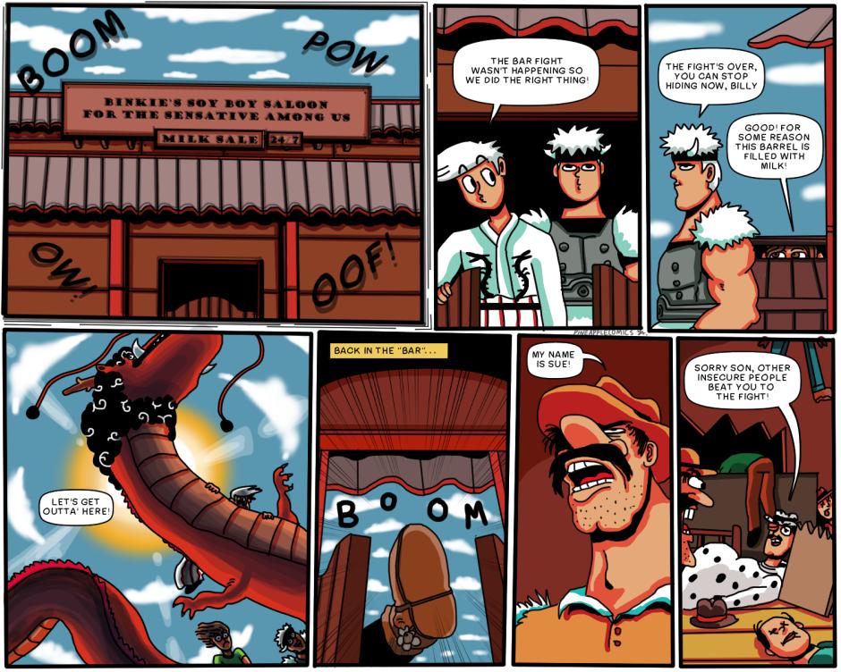 comic119
