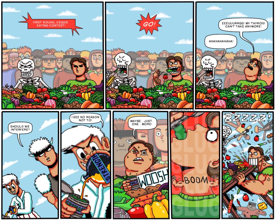 comic124