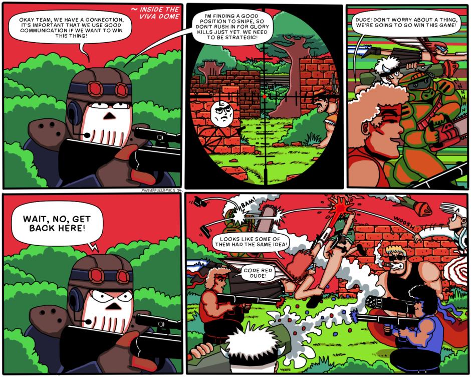 comic139