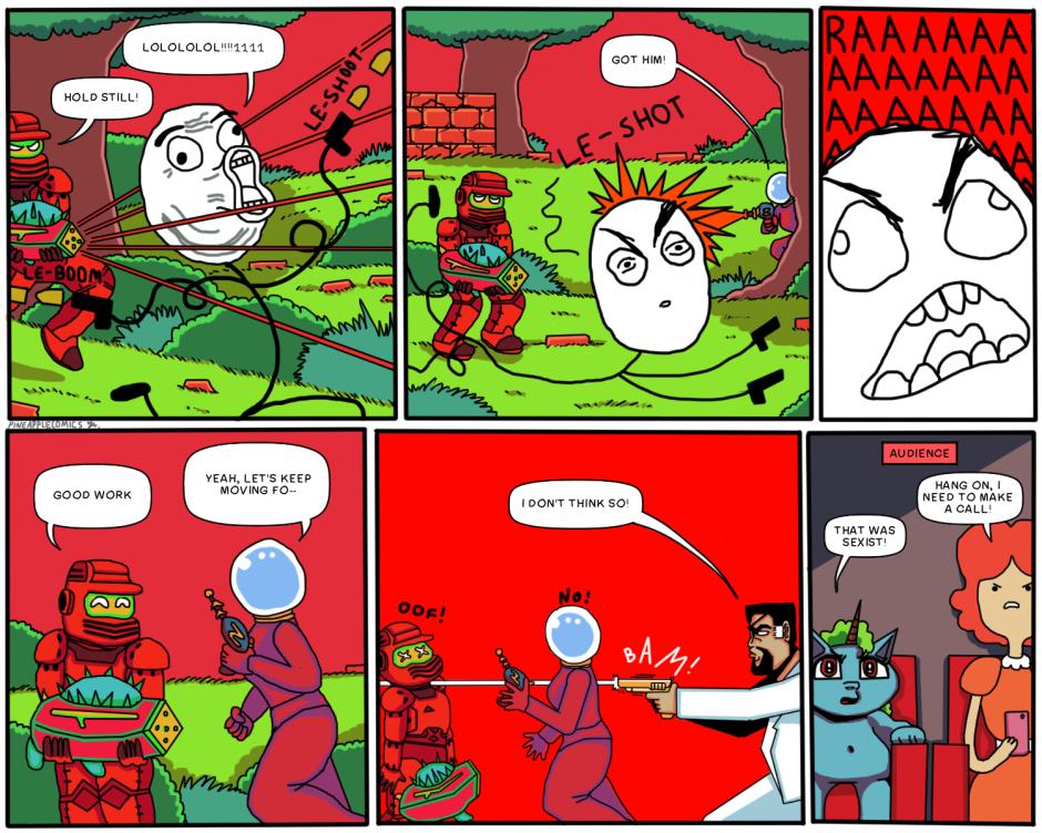 comic141