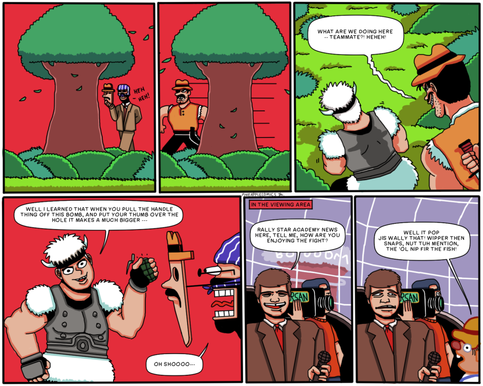 comic146