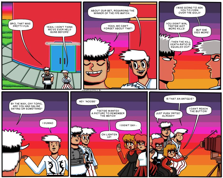 comic149
