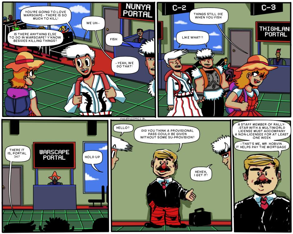 comic151