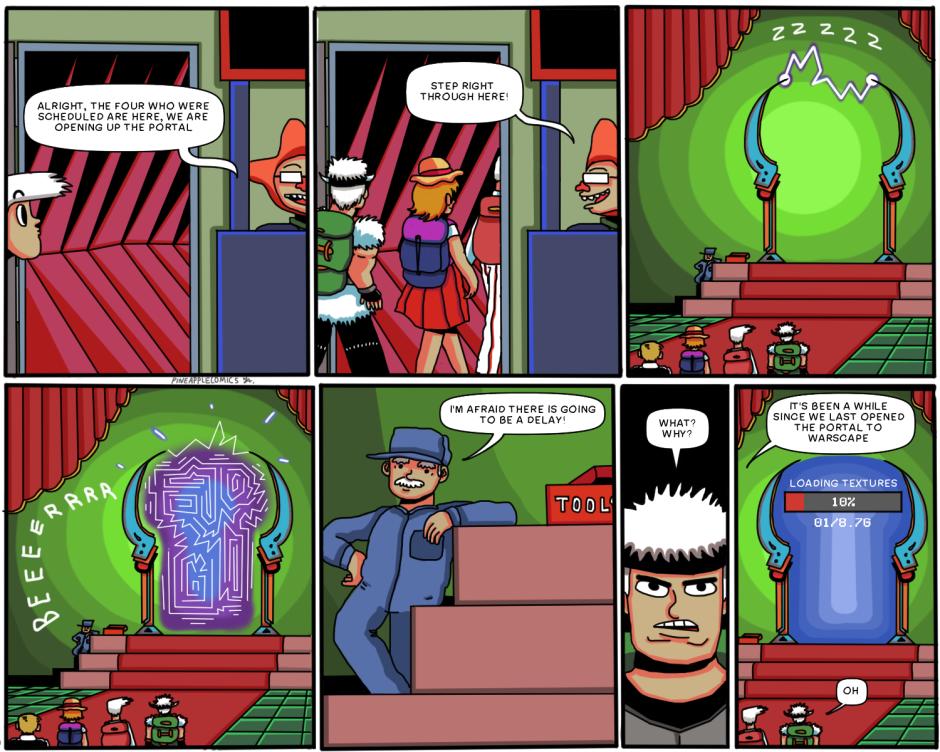 comic152