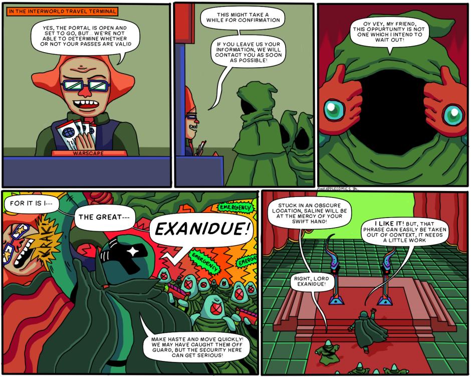 comic162