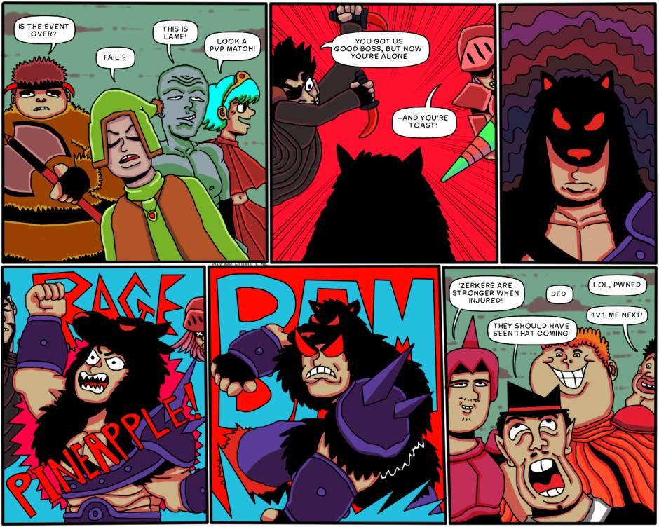 comic184