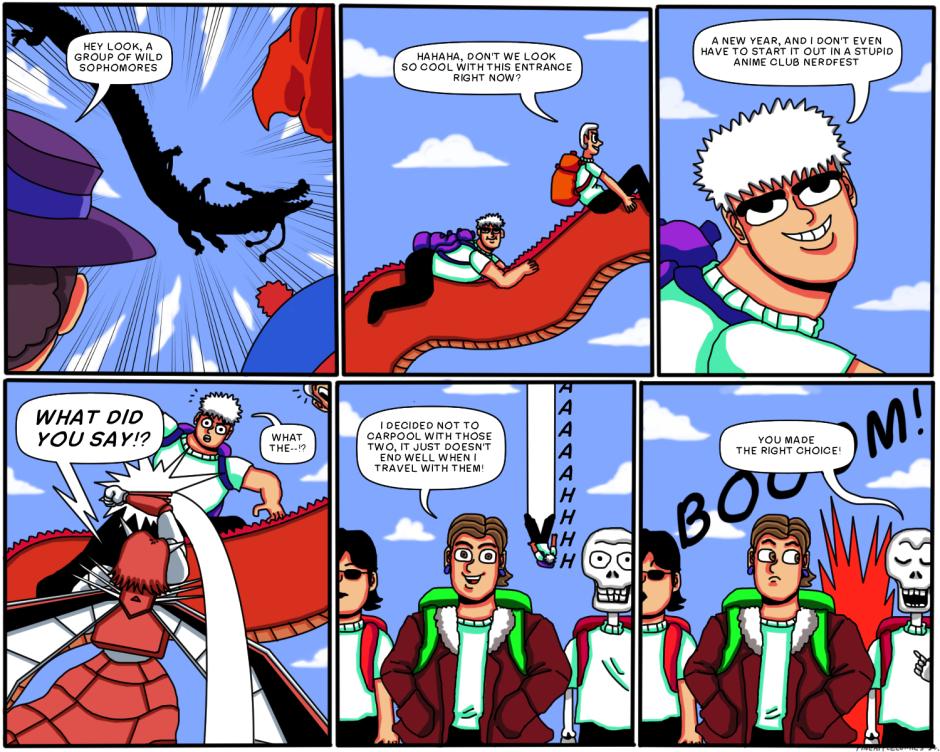 comic191
