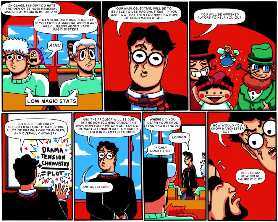 comic199