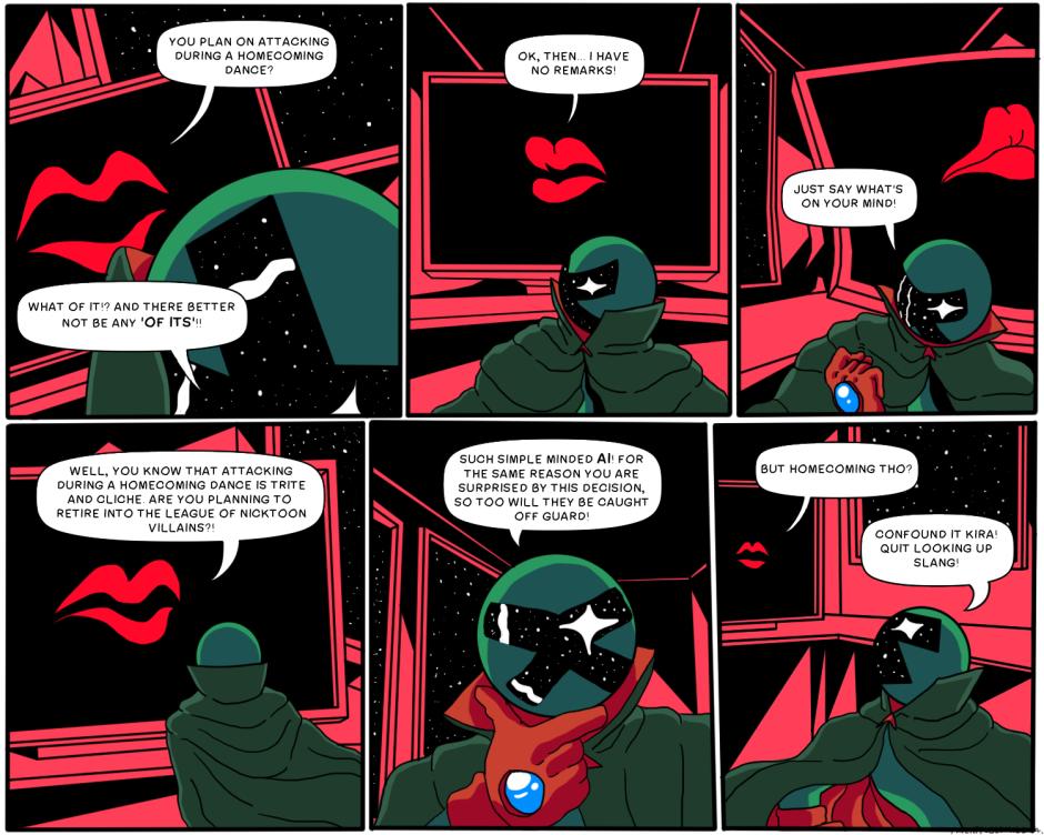 comic209