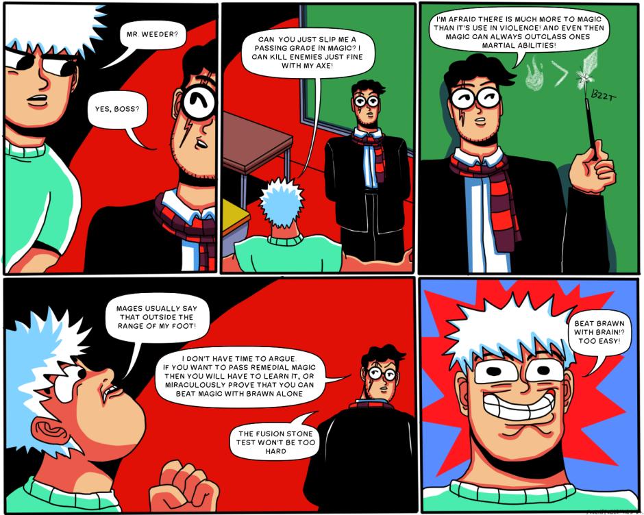 comic210