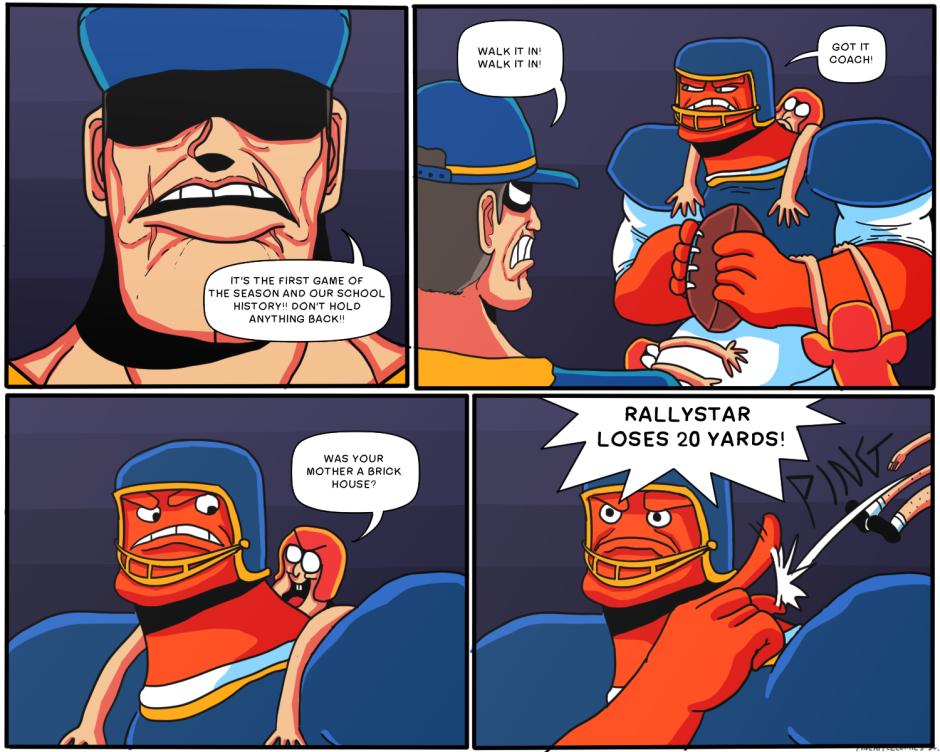 comic214